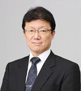 代表取締役 村上文雄